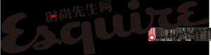 Esquirelogo