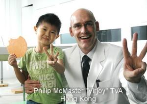 Philip McMaster_VirjoyTVA_HK