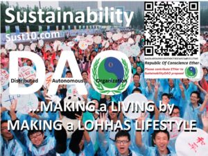 Wednesday_SustainabilityDAO