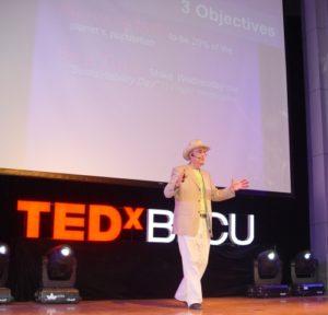 speaker_PhilipMcMaster_TEDx_2115