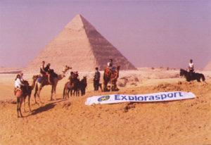 Explorasport_0419_00b