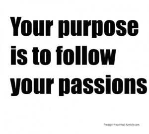 finding-your-purpose-is-to-follow-your-passions-quote-the-amazing-of-passion-quotes-930x837