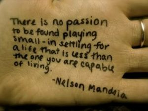 passion-quote31