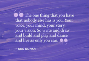 quotes-passion-v2-07-neil-gaiman-600x411